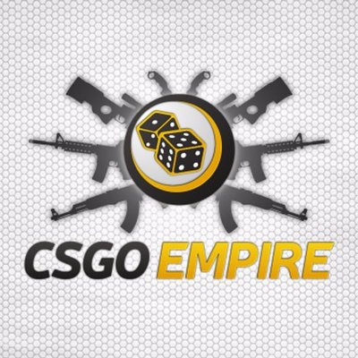 Cs Empire