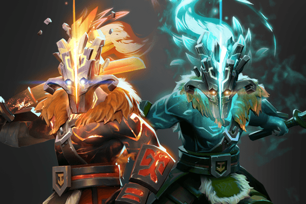 List of the Most Expensive DOTA 2 Items in 2018 - Digixid